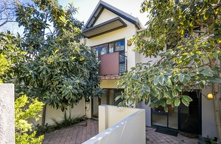 Picture of 3/2 Quintilian Road, Mount Claremont WA 6010