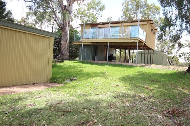 Picture of 67 Pelican Point, MORGAN SA 5320