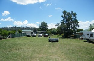 Picture of 5B Russell Street, Quirindi NSW 2343