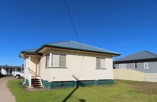Picture of 11 Stanton Street, Stanthorpe QLD 4380