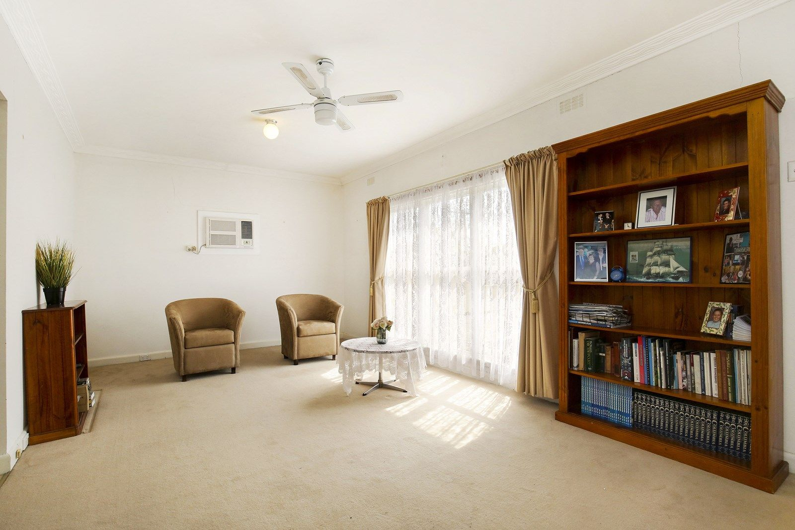 133 St Vigeons Road, Reservoir VIC 3073, Image 1
