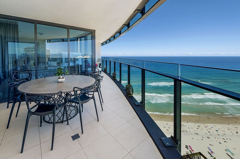 2901/4 The Esplanade, Surfers Paradise QLD 4217, Image 0