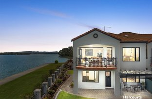 Picture of 5/19 Waterview Court, Ballina NSW 2478