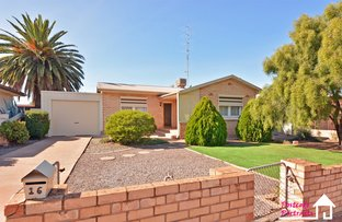 Picture of 16 Billing Street, Whyalla Playford SA 5600