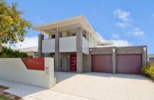 7 Stewart Street, Henley Beach SA 5022