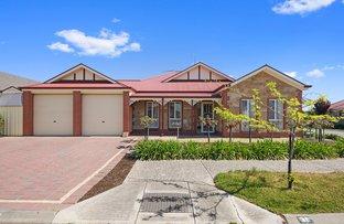 30 Lord Howe Crescent, Mawson Lakes SA 5095