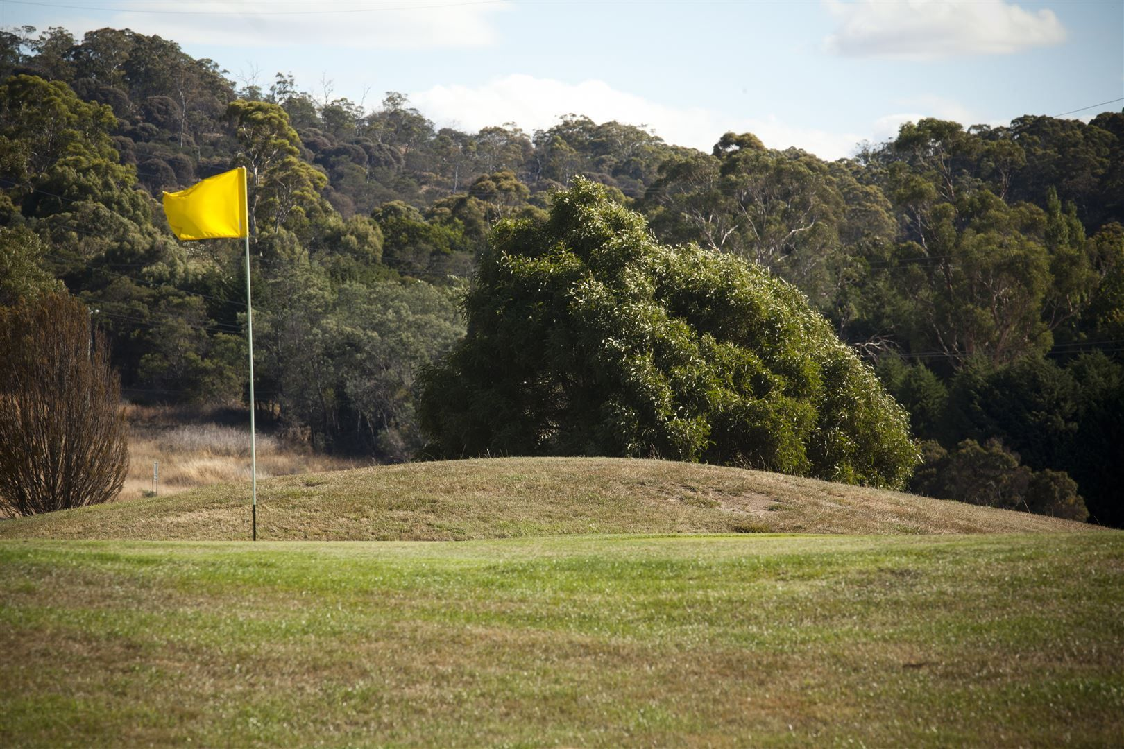 Lot 64 Gordon Place, Mount Leslie Estate, Prospect Vale TAS 7250, Image 0