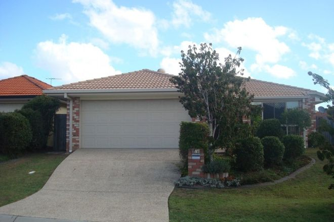 Picture of 16 Friend Street, WAKERLEY QLD 4154