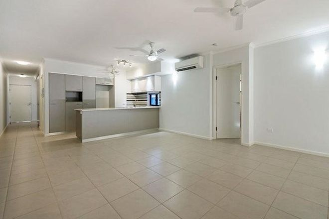 Picture of 15E/174 Forrest Parade, ROSEBERY NT 0832