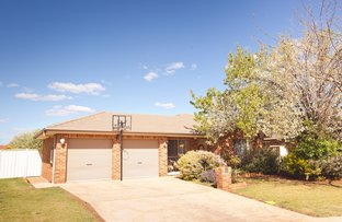 Picture of 14 Little Road, Griffith NSW 2680