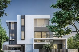 Picture of 47 Lansdowne Road, St Kilda East VIC 3183