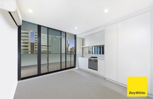 806/52 Park Street, South Melbourne VIC 3205