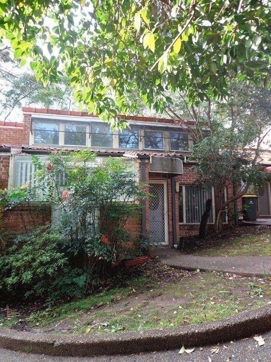 8/26 Marlow Avenue, Denistone NSW 2114, Image 0