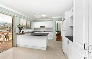 Picture of 63 Savoy Street, Port Macquarie NSW 2444