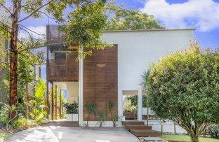 Picture of 61 Dominic  Street, Burraneer NSW 2230