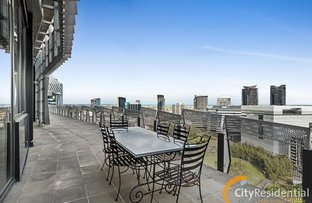 Picture of 1803/18 Waterview Walk, Docklands VIC 3008