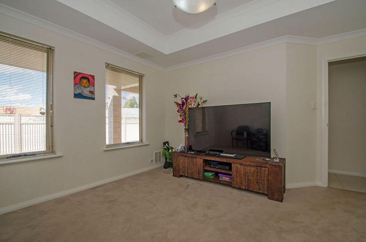 28 Butterfly Street, Lamington WA 6430, Image 1