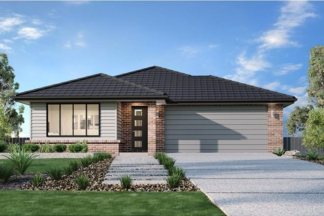 Picture of 10 Harden Street, ARMIDALE NSW 2350