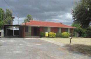 Picture of 5 Hakea Place, Katanning WA 6317