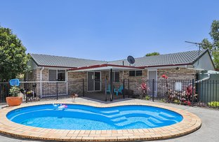 Picture of 68 Gawler Crescent, Bracken Ridge QLD 4017