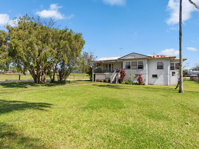 8368 Tweed Valley Way, Condong NSW 2484, Image 1