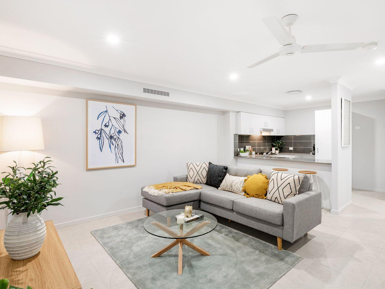 12/130 Menser Street, Calamvale QLD 4116, Image 1