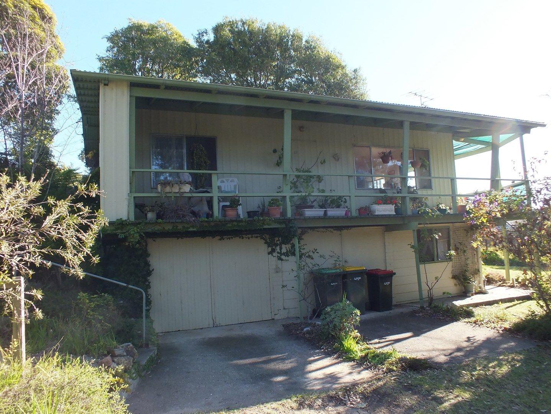 137 BEGA STREET, Tathra NSW 2550, Image 0