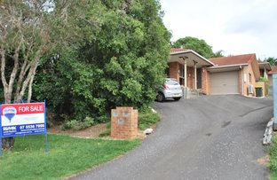 Picture of 1/10 `Kildare Drive, Banora Point NSW 2486