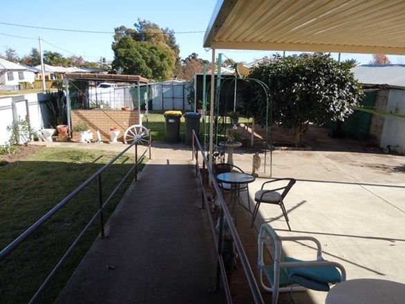 24 Argyle Street, Narrandera NSW 2700, Image 1