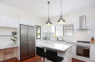 Picture of 23 Childers Street, Kedron QLD 4031