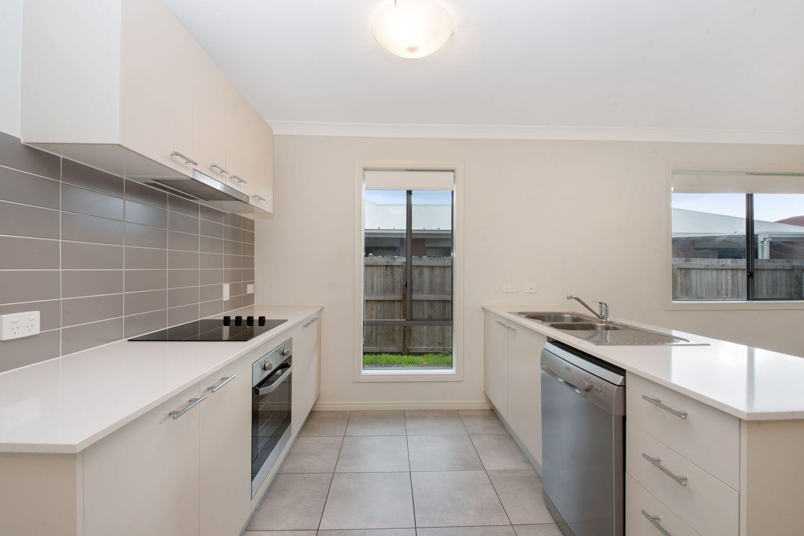 21 Copal Drive, Logan Reserve QLD 4133, Image 1