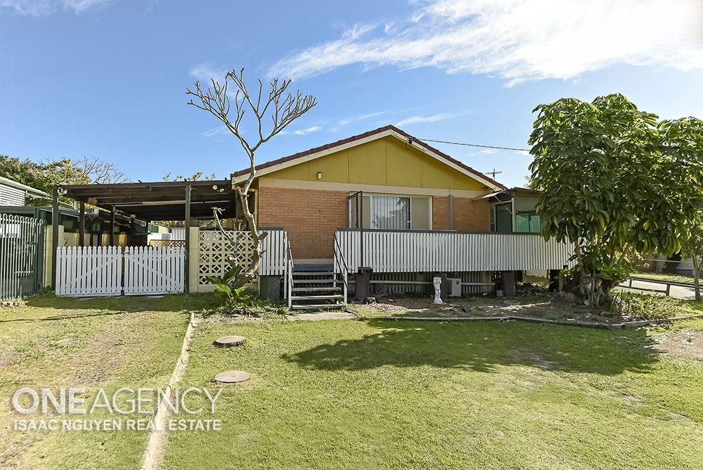 6 Polaris St, Inala QLD 4077, Image 0