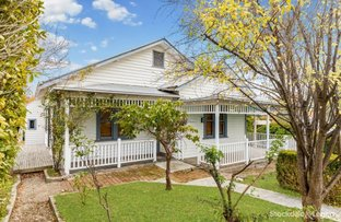 Picture of 100 Main Road, Hepburn Springs VIC 3461