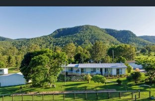 Picture of 1371 NEURUM ROAD, Mount Archer QLD 4514