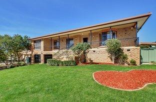 Picture of 37 Rusten St, Karabar NSW 2620