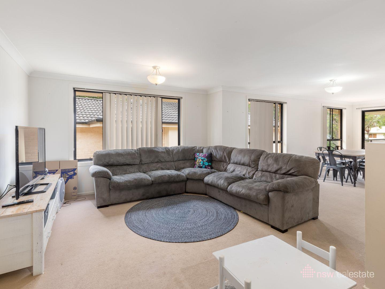 57 Oscar Ramsay Drive, Boambee East NSW 2452, Image 2