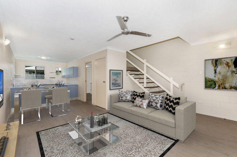 6/159 Harold Street, West End QLD 4810, Image 2
