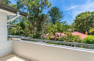 Picture of 14/63-65 Central  Road, Avalon Beach NSW 2107