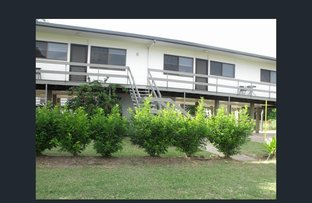 Picture of 1/26 Hamilton Street, Collinsville QLD 4804