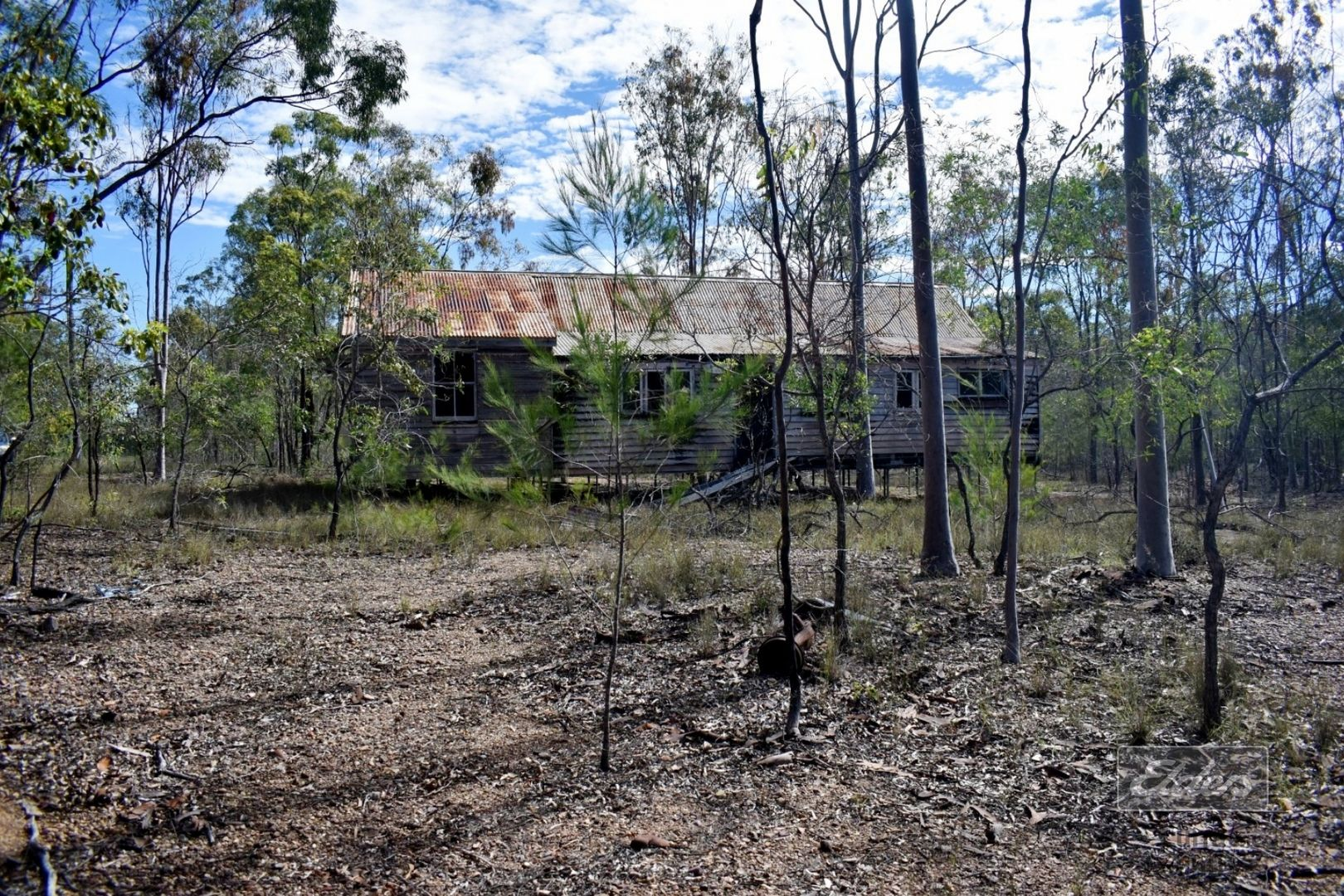 365 Redbank Road, Tiaro QLD 4650, Image 2