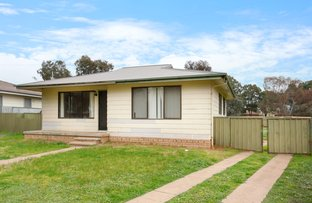 Picture of 6 Oliver Place, Tolland NSW 2650