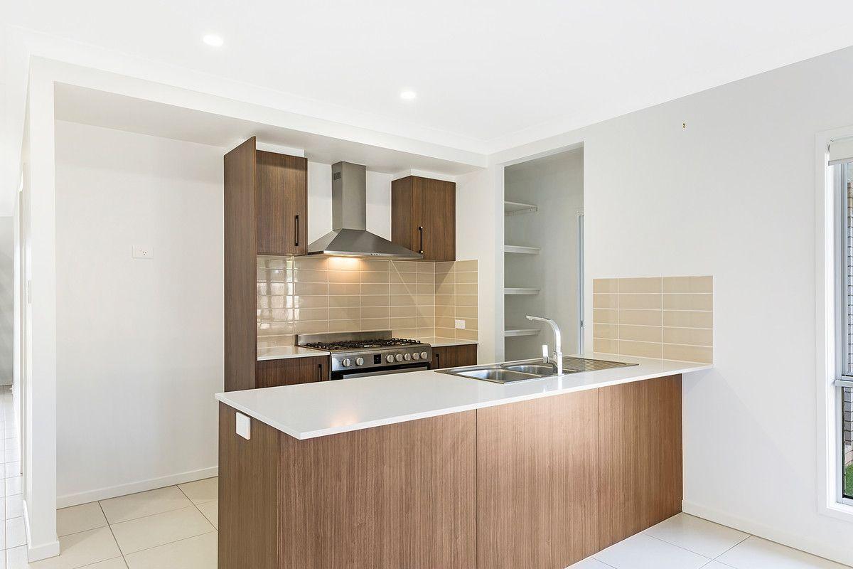 45 Highgrove Street, Thornlands QLD 4164, Image 1