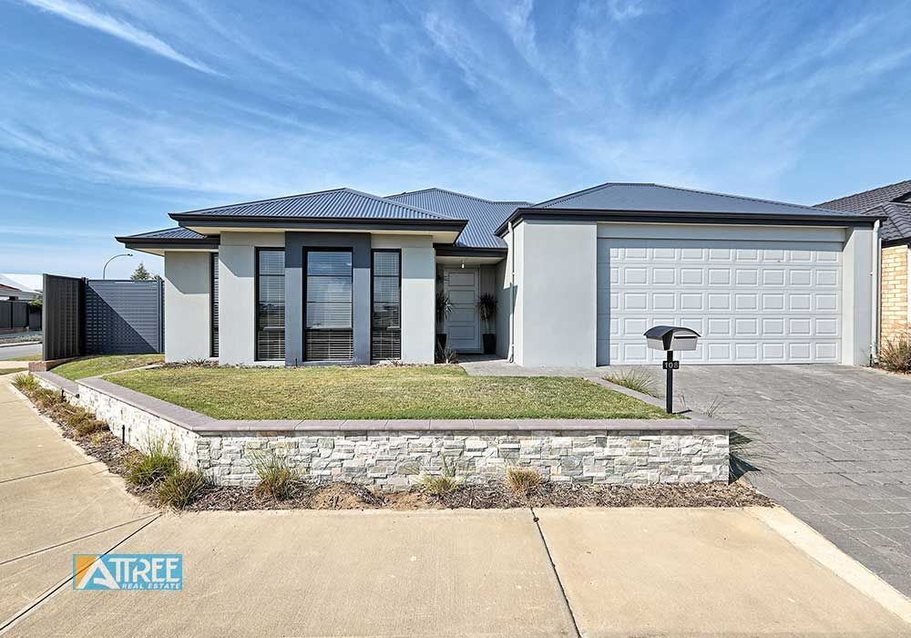 108 Rossiter Avenue, Piara Waters WA 6112, Image 0