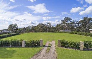 Picture of 11 Moss Ridge, Sackville North NSW 2756