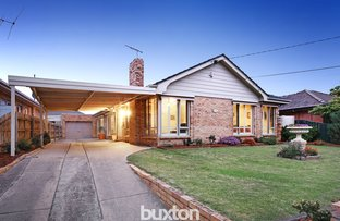 Picture of 8 Margaretta Street, Bentleigh East VIC 3165