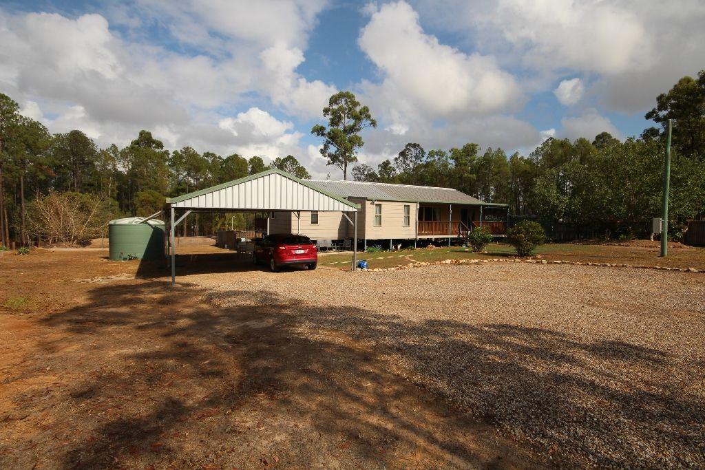 193 Arborfive Road, Glenwood QLD 4570, Image 0