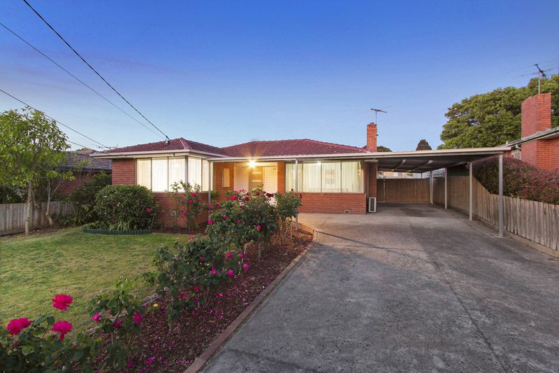 19 Tamala Avenue, Notting Hill VIC 3168, Image 0