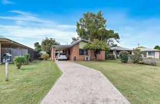 Picture of 35 Hansen Drive, Proserpine QLD 4800