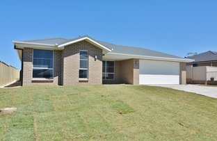 Picture of 47 Henning Crescent, Wallerawang NSW 2845