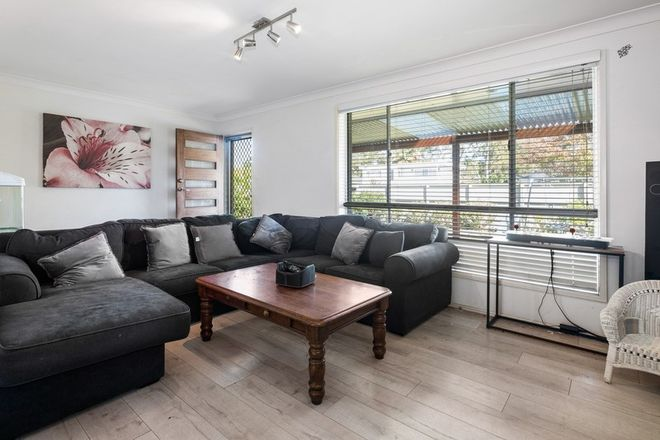 Picture of 75 Playford Road, KILLARNEY VALE NSW 2261